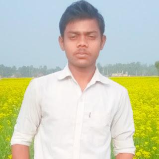 Dipak Kumar