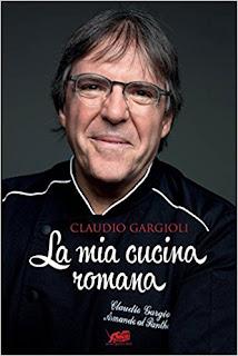 La Mia Cucina Romana PDF