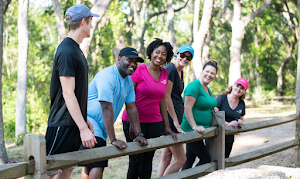 The Difference Between Weight Loss Summer Camp And Obese Camp