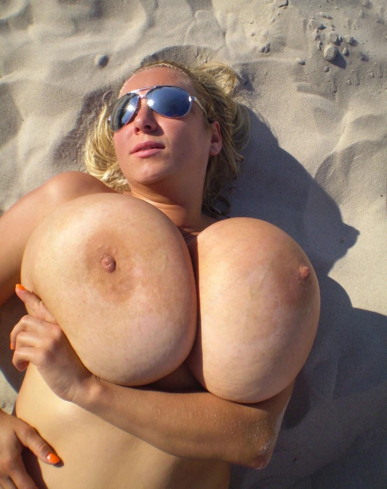 fat juggs