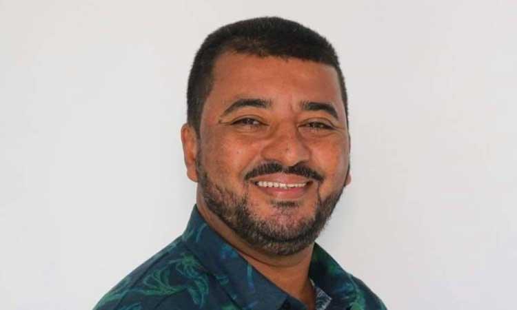 Ex-vereador de Morro do Chapéu morre vítima da Covid-19