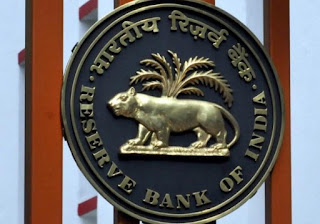 RBI permitted Residents to Make Remittances under LRS to IFSCs