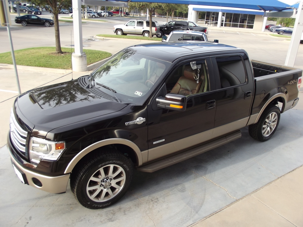 mike brown ford chrysler dodge jeep ram truck car auto sales dfw rh dfwauto blogspot com