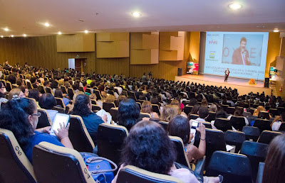 semed cortella jangadafilmes 2 - Curitiba tem Semana Cultural voltada a profissionais da educação