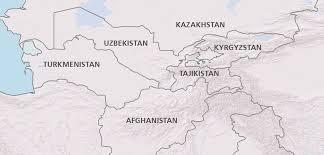 No additional measures taken in Uzbekistan amid deterioration in Afghanistan