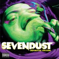 [1997] - Sevendust [Definitive Edition]