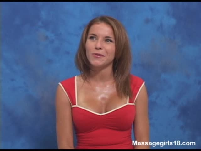 massagegirls18 vanessaweb chunk 1 all massagegirls18 02180