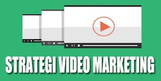 5 Video Marketing Strategies to Improve SEO content