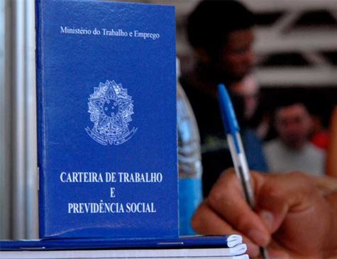 Pernambuco cria 17,6 mil postos formais de trabalho em setembro