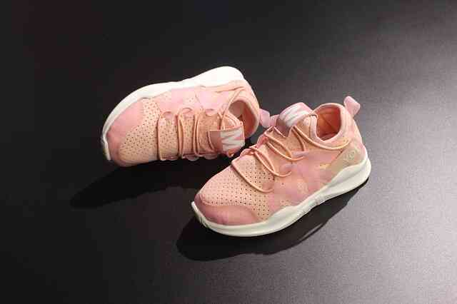 breathable_shoes