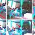 3 Pocong Tertangkap Kamera Hadiri Pesta Pernikahan di Magelang