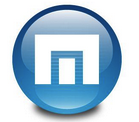 Download Maxthon 2016 For Windows