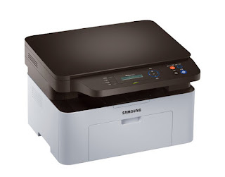 Download Printer Driver Samsung SL-M2071
