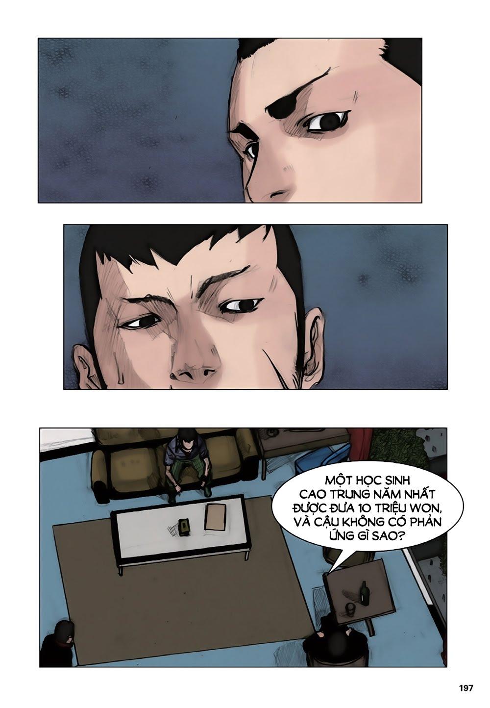 Tong phần 1-14 trang 5