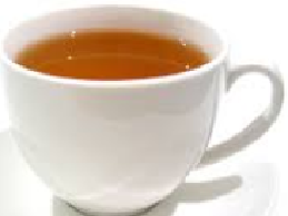 Tea meaning in tamil, telugu, marathi, kannada, malayalam, in hindi name, gujarati, in marathi, indian name, tamil, english, other names called as, translation