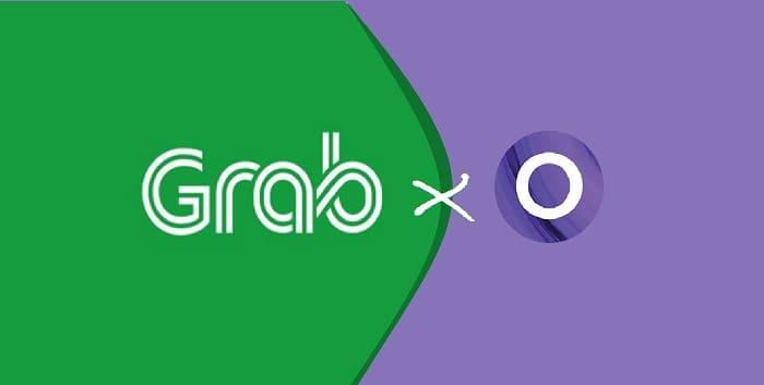 Cara Bayar Grab Menggunakan OVO Dengan Mudah