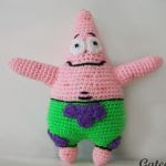 http://www.craftsy.com/pattern/crocheting/toy/patrick-star-amigurumi/186196?rceId=1454275031485~w51spm6g