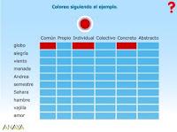 http://www.ceipjuanherreraalcausa.es/Recursosdidacticos/QUINTO/datos/01_Lengua/datos/rdi/U04/07.htm