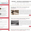 Binary Blogger Template - Premium Blogger Templates | Best Blogger Templates | Wordpress ThemesBinary Blogger Template - Premium Blogger Templates | Best Blogger Templates | Wordpress Themes