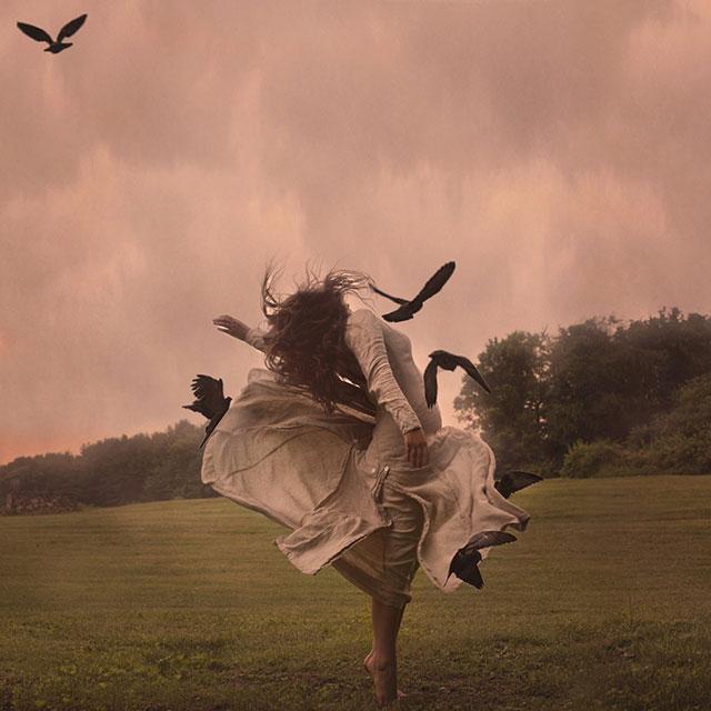 Reese Herrington Photography