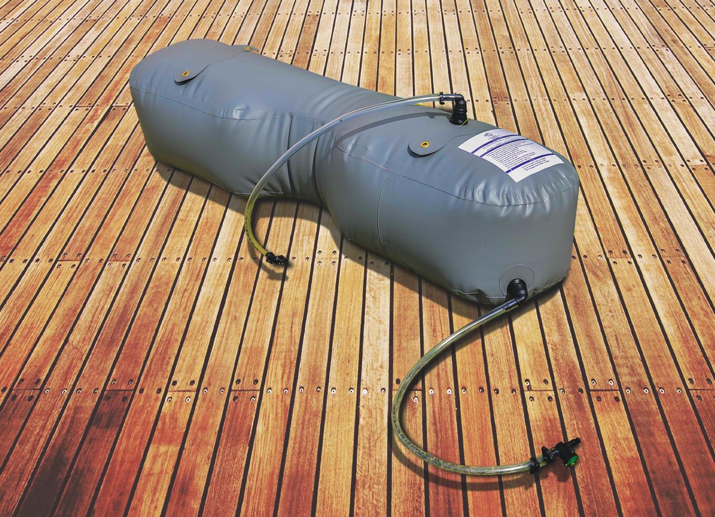 Drinking-Water-Bladder-Tank-for-Centre-Console-fleximake-watertank-3.jpg