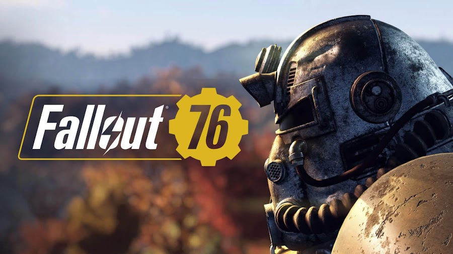 fallout 76 pc ps4 xbox one