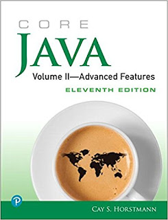 best core java book 2019