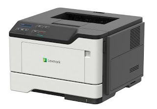 Lexmark B2338dw Driver Download, Review And Price