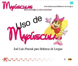 http://www.juntadeandalucia.es/averroes/centros-tic/41701419/helvia/aula/archivos/_12/html/mobligatorio/9200085/Uso_mayusculas/Uso_de_mayusculas.html