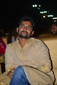 Nani at Nenu Local Audio Launch-thumbnail-4