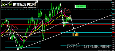 NZD USD  FOREACST