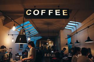 Cara Menentukan Konsep Coffee Shop Agar Banyak Pengunjung