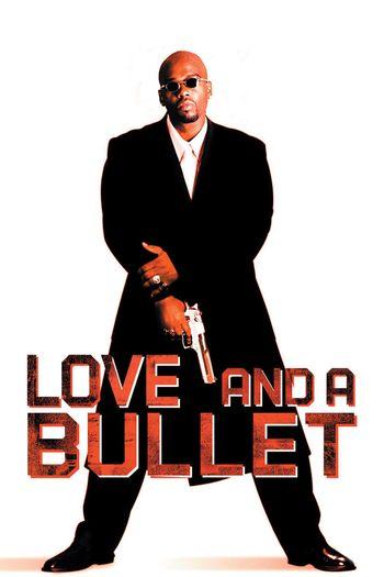 Love and a Bullet (2002) Hindi BluRay 720p & 480p Dual Audio