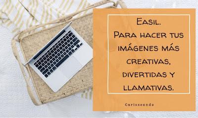 easil-hacer-imagenes-creativas-divertidas-llamativas