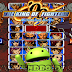 The King of fighters '99 v1.0.2 [1.0] Apk [Normal + PLUS] [EXCLUSIVA by www.windroid7.com]