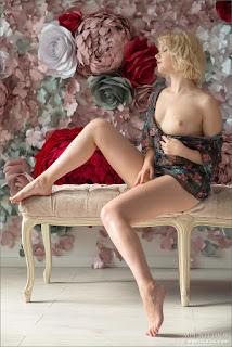Horny and twerking - cali_34764_2.jpg