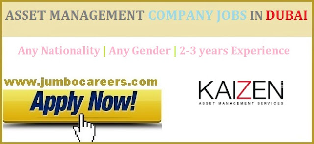 Hr Jobs in Dubai, Software Jobs in Dubai,
