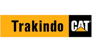 Info Lowongan Kerja untuk S1 PT Trakindo Utama Jakarta