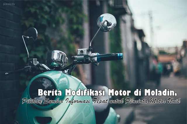 modifikasi-motor-di-Moladin