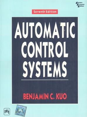 Control System Ogata Pdf