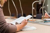 ¿Cómo leer un artículo científico?