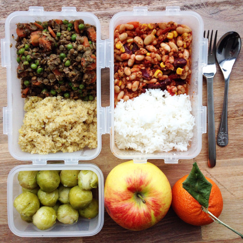 Gallery For Healthy Lunch Ideas For Weight Loss