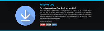 Mp3skull Free Mp3 Download Youtube Converter