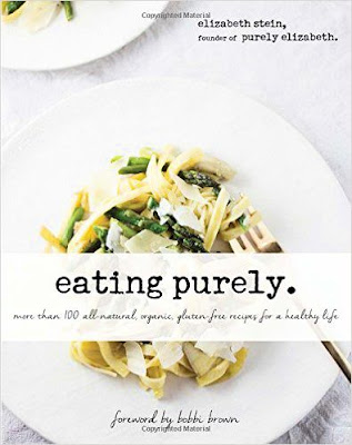 eating-purely-by-elizabeth-stein