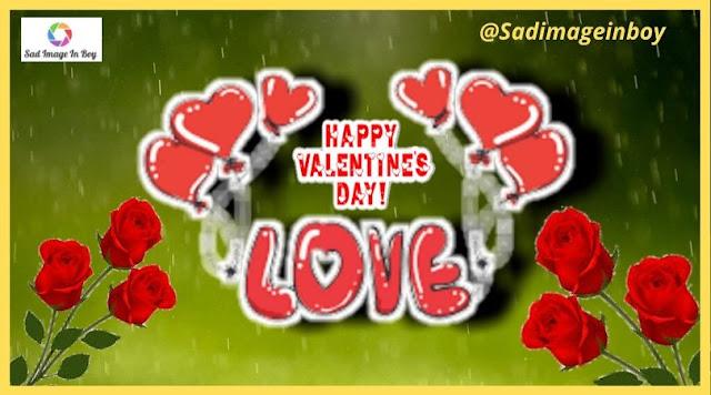 Valentines Day Images | valentine wallpaper, cute valentines day images, valentine pictures wallpaper