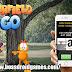 Garfield GO - AR Treasure Hunt Android Apk