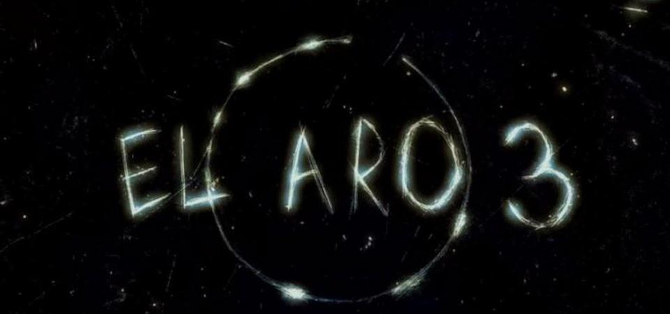 El Aro 3 (Rings)