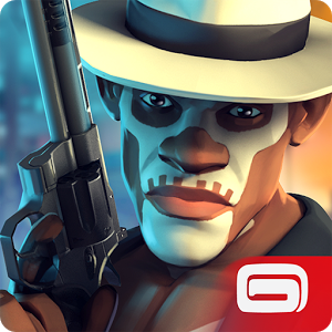 Download Gangstar New Orleans OpenWorld Mod Android
