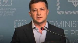 Моє терпіння тріснуло: Президент звернувся до олігархів України з жорсткою вимогою