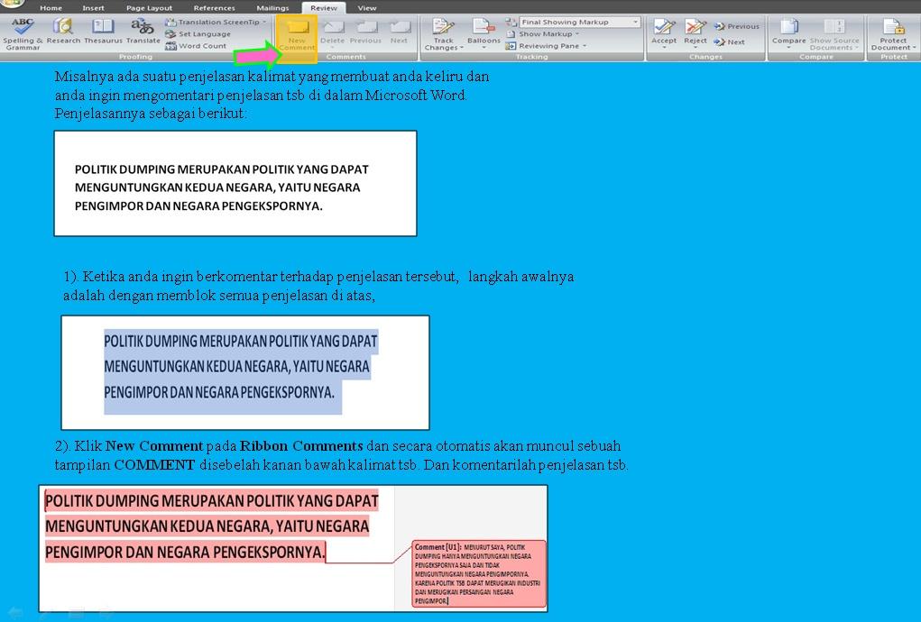 fungsi clipart pada microsoft word 2007 adalah - photo #9